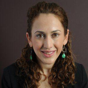 Allison Silverstein