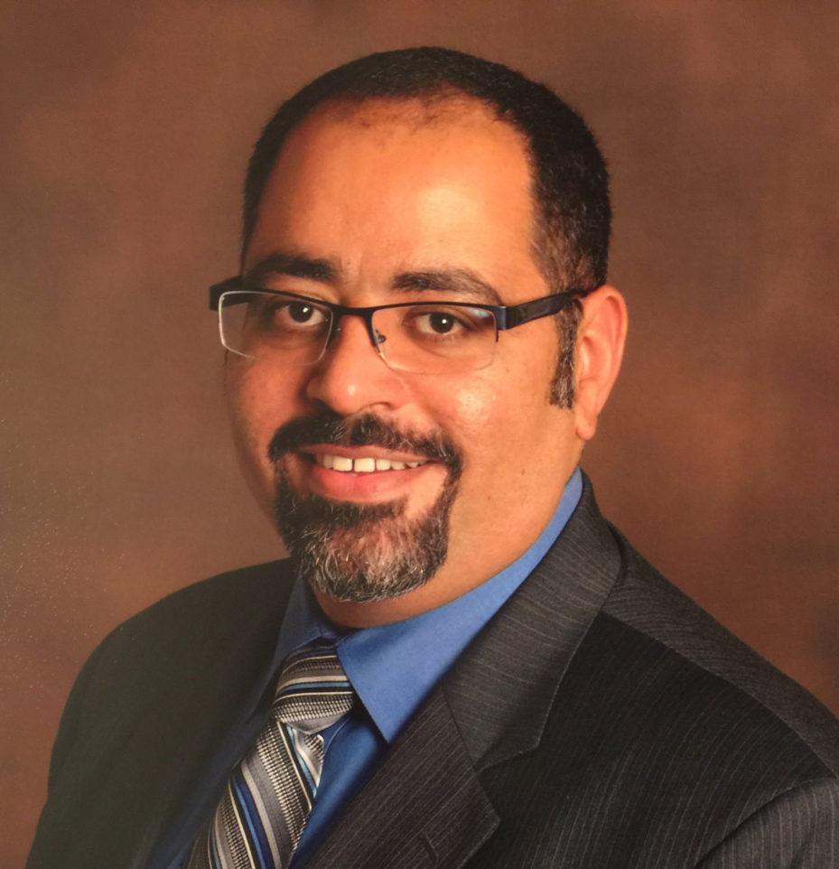 Dr. Ehab Hanna
