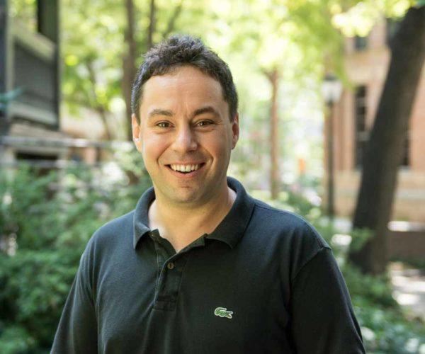 Andrea Contigiani PhD