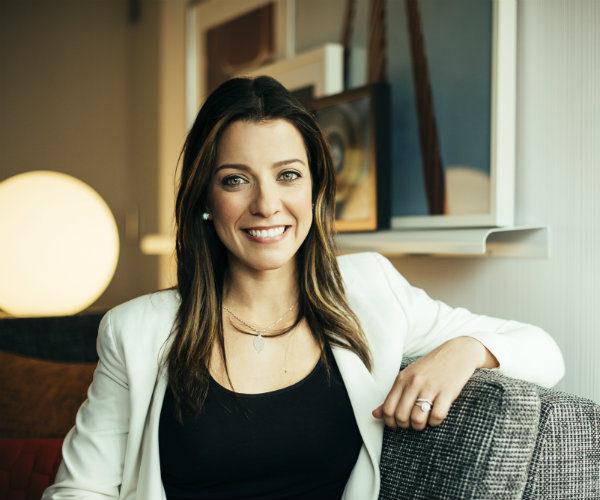 Camila Noordeloos