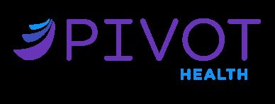 Pivot Health - logo