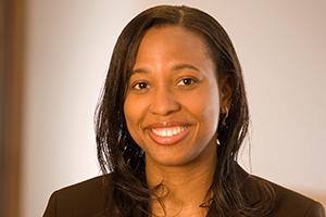 Prof. Ingrid Nembhard