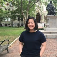 Rachel Shern Mae Leong