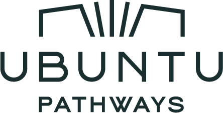 Ubuntu Pathways