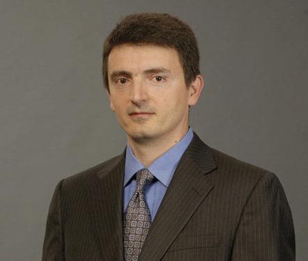 Prof. Bilge Yilmaz