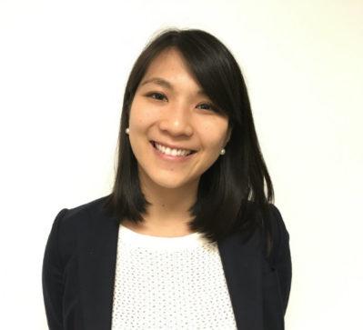 Christine Hwong2