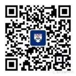 PWCC WeChat QR code